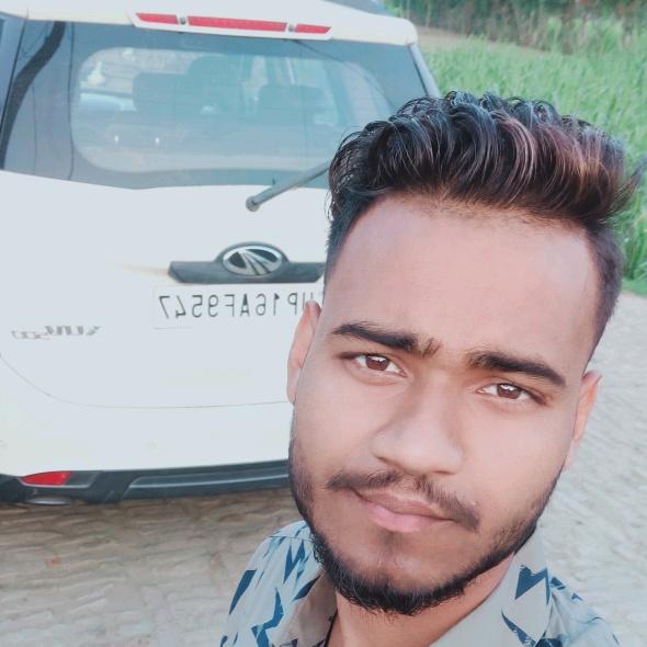 shivam sharma TikTok