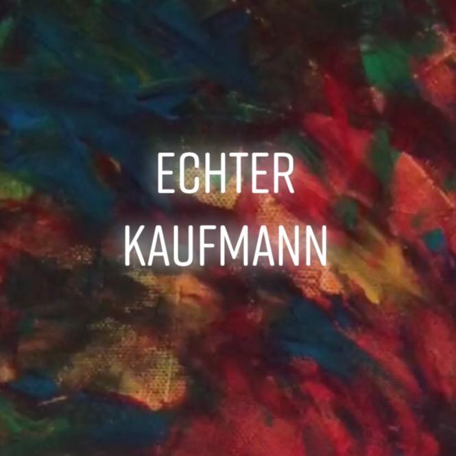 Echter_Kaufmann_Official TikTok