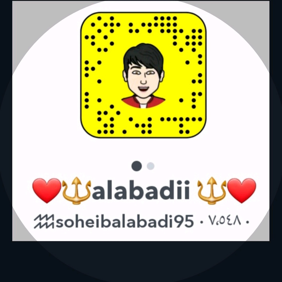 _alabadii_ TikTok