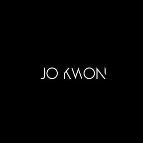 jokwon_official TikTok