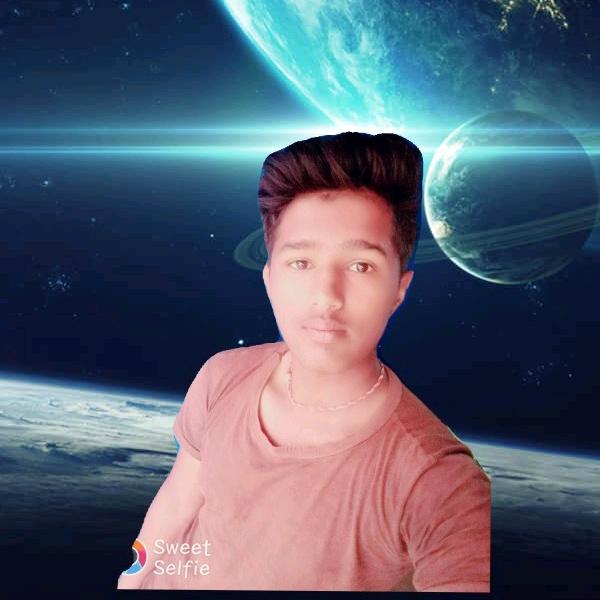 Shankar Meena9872 TikTok