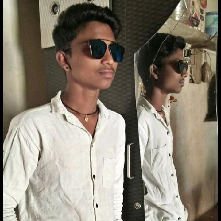 Shivam Parmar TikTok