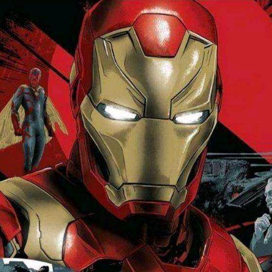 Marvel fans TikTok