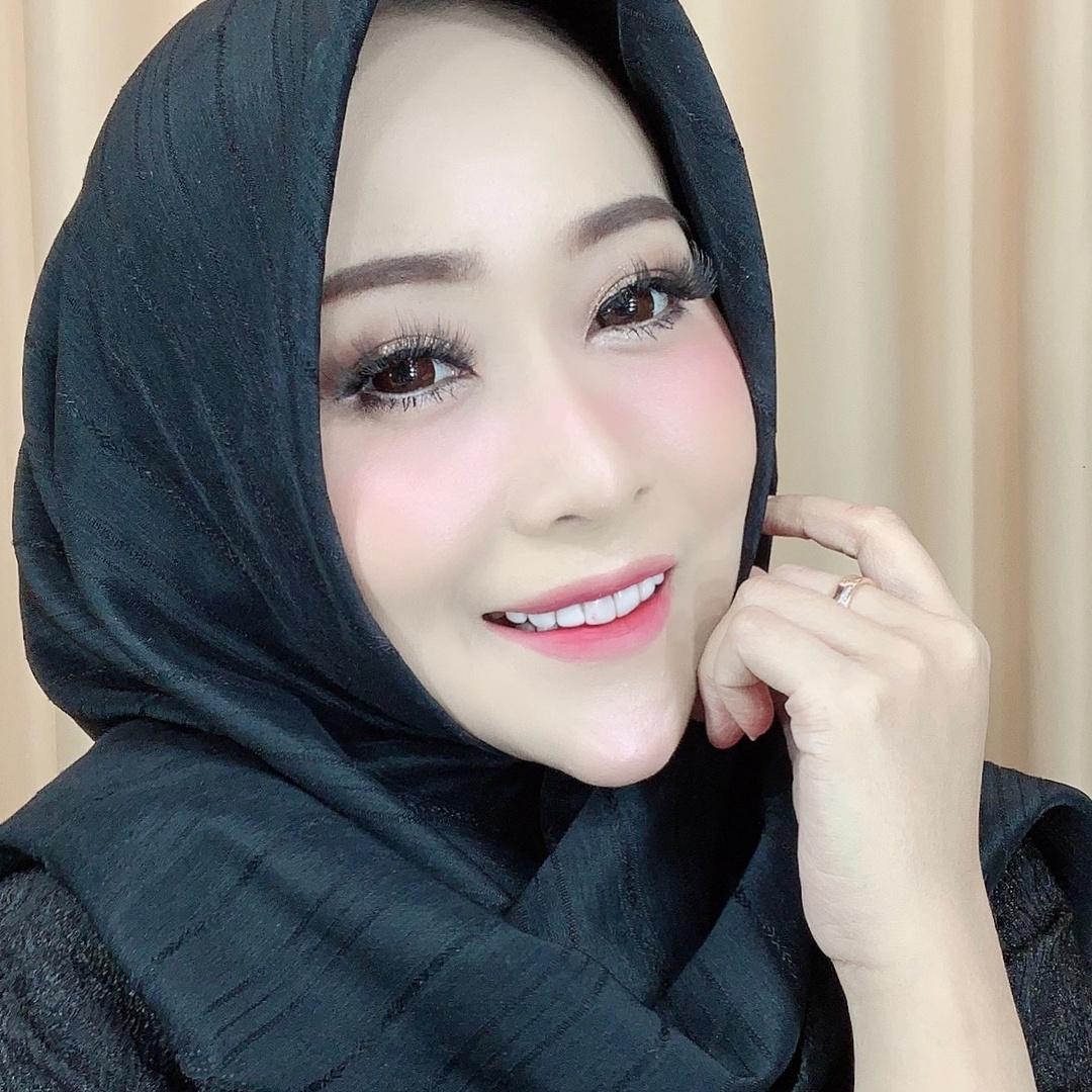 Egha.makeup TikTok
