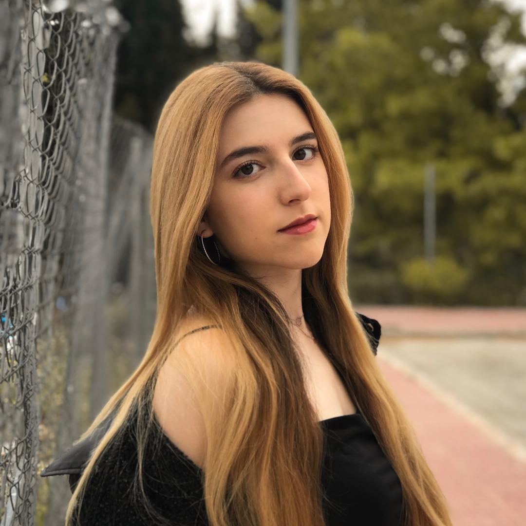 Alma TikTok