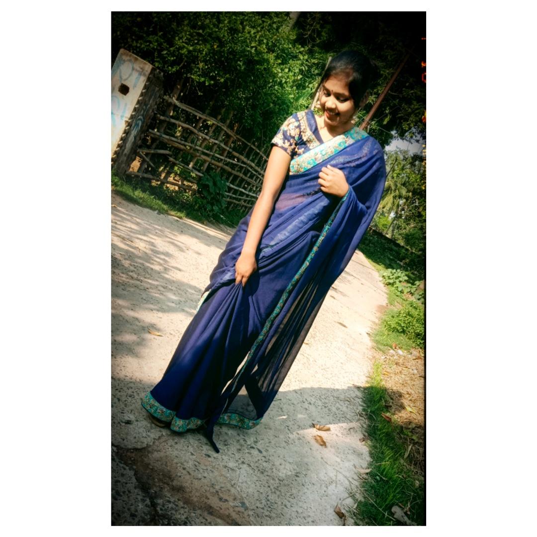 Cuty Priya TikTok