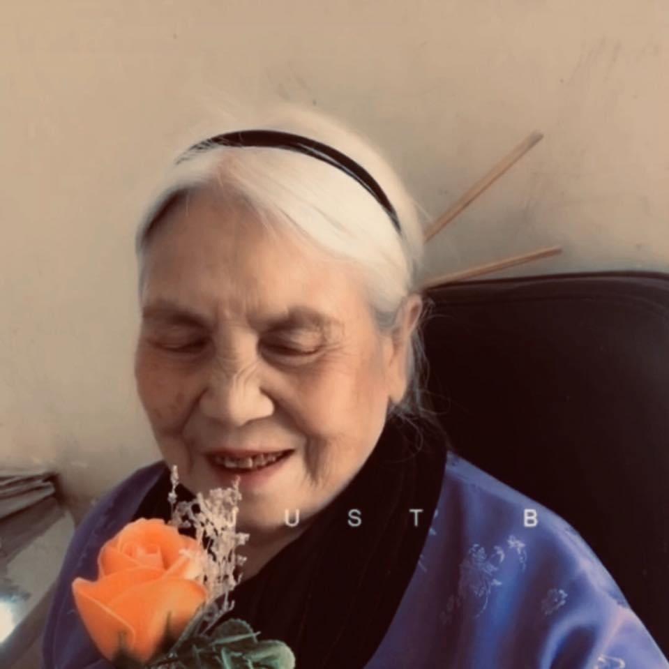 Bà Quàng 🇻🇳 TikTok