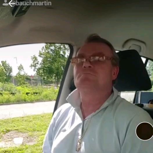 Martin Bauch TikTok