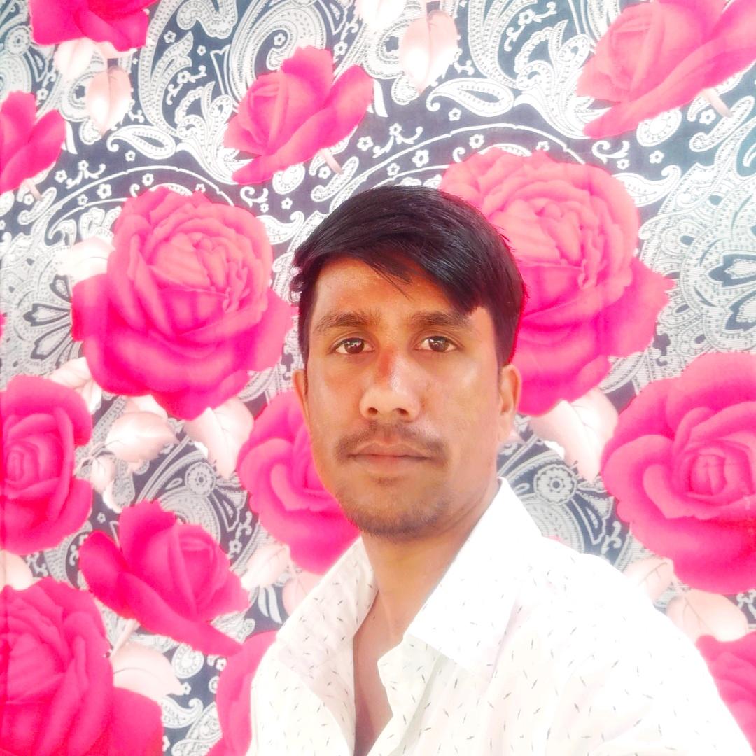 Shakir Bagban5090 TikTok