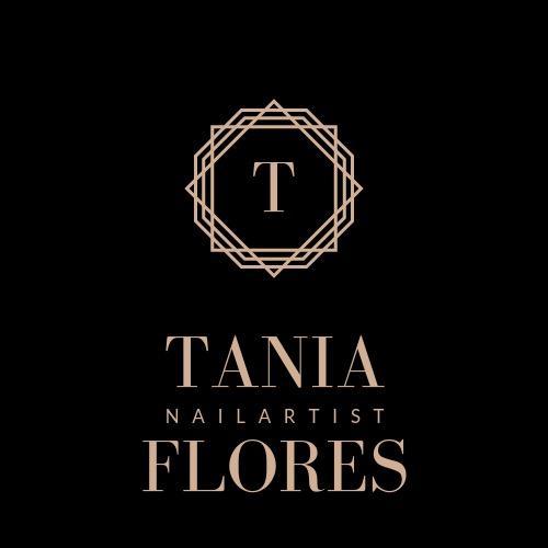 Tania Flores  TikTok