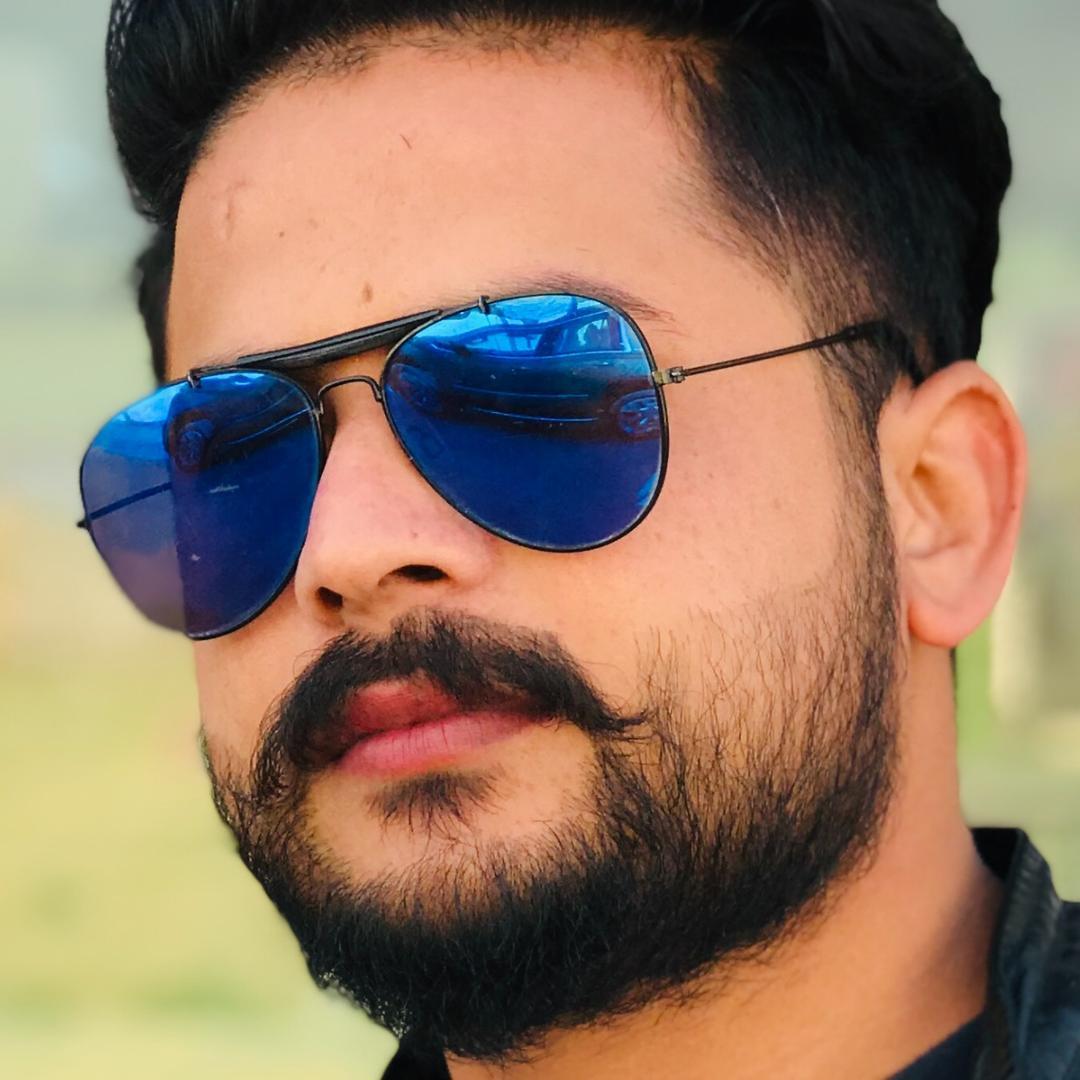 Azhar Premi TikTok