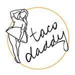Taco Daddy Stamford TikTok
