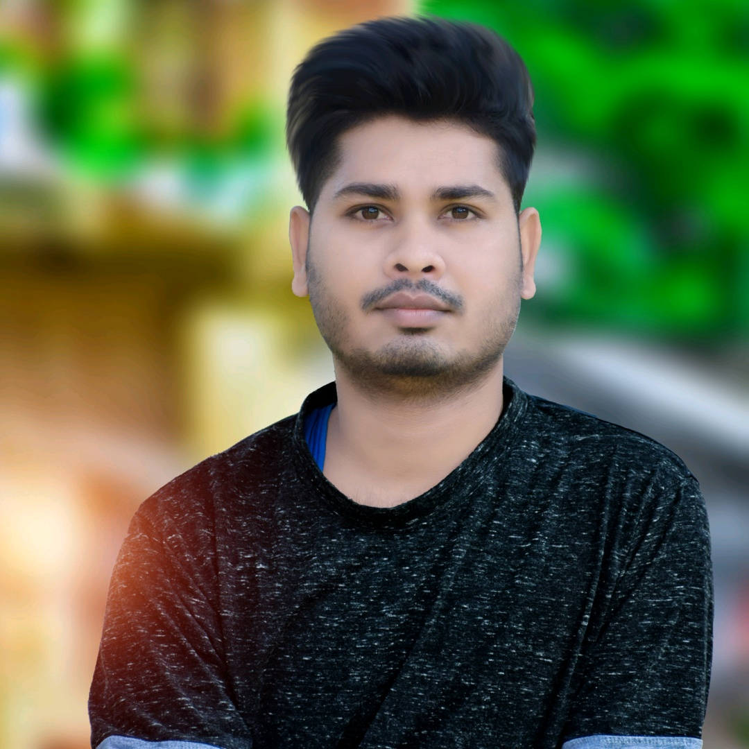 BibhutiBhusanMohanta TikTok