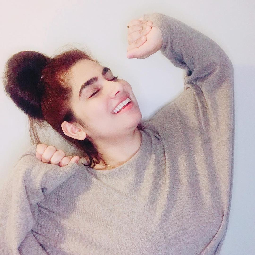 smile_meet TikTok