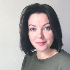 Ольга Соломатина TikTok