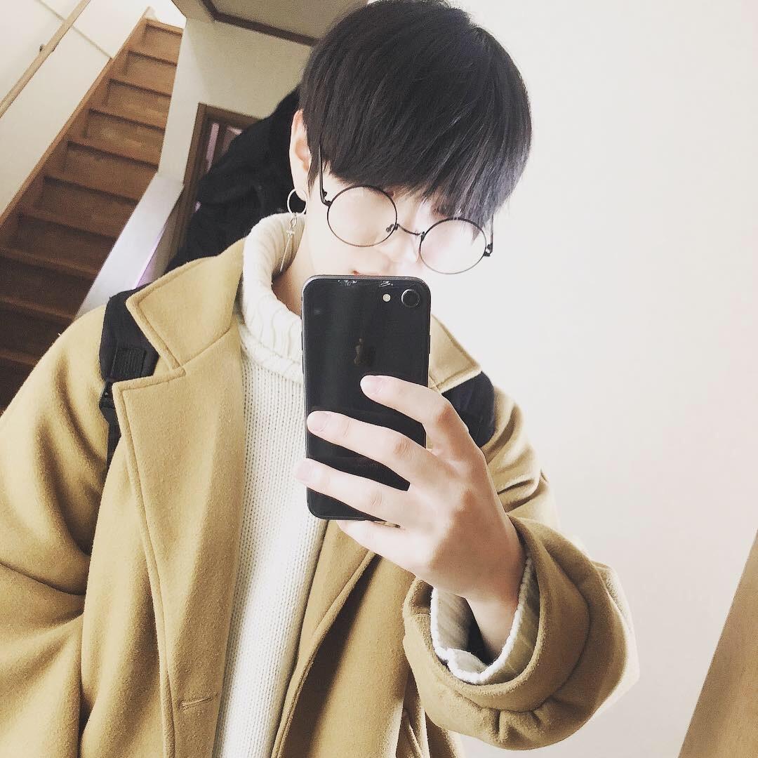 hirokichi_pompom TikTok