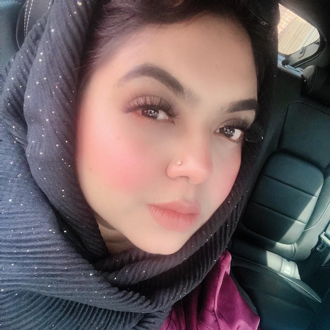 sanjida Nasrin  TikTok
