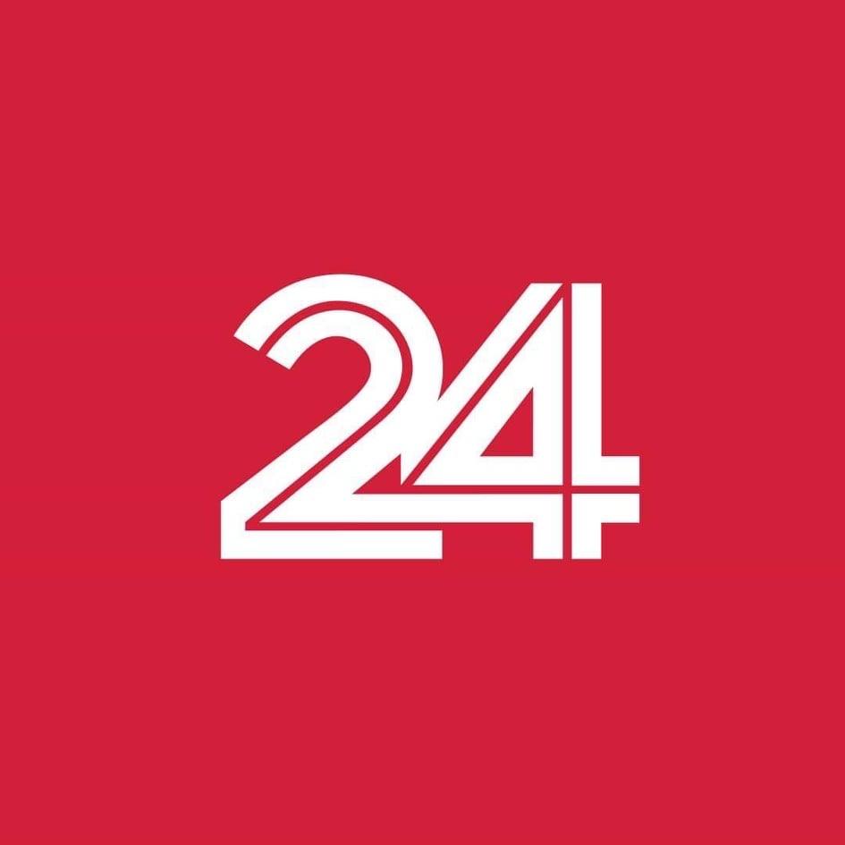 vtv24news TikTok