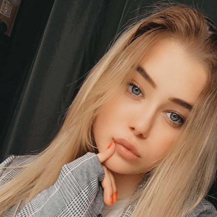 Zosia Rybak TikTok