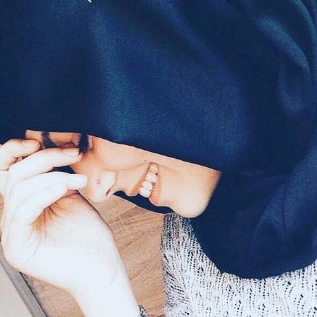 Hijabi_queen_💎💋👑 TikTok