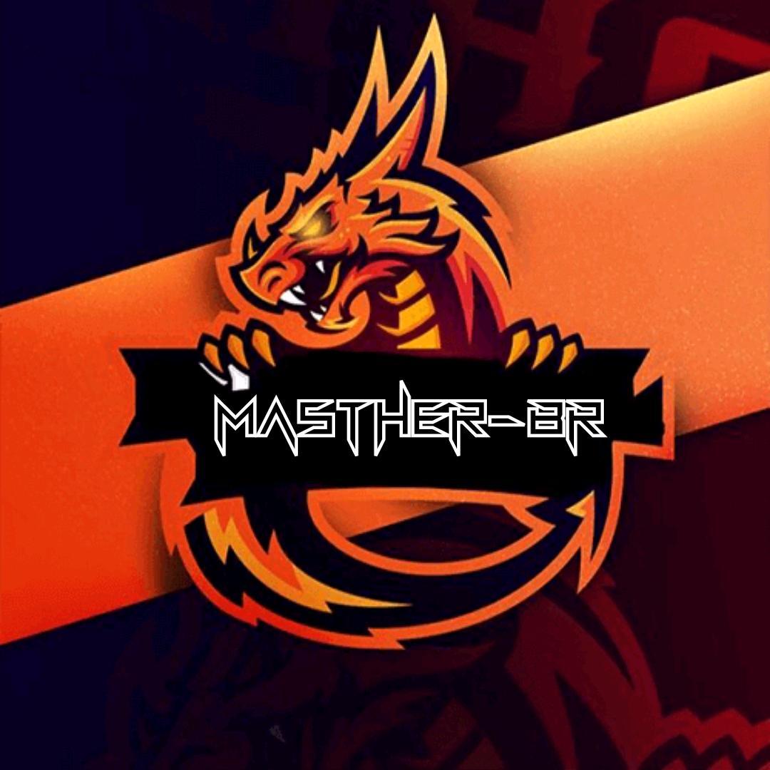 masther.br TikTok