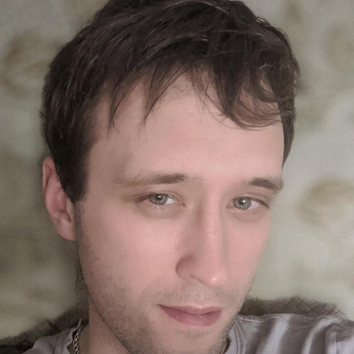 Алексей Городенко TikTok