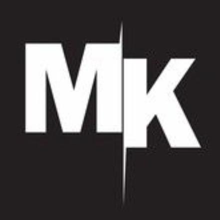 Masked Knight TikTok