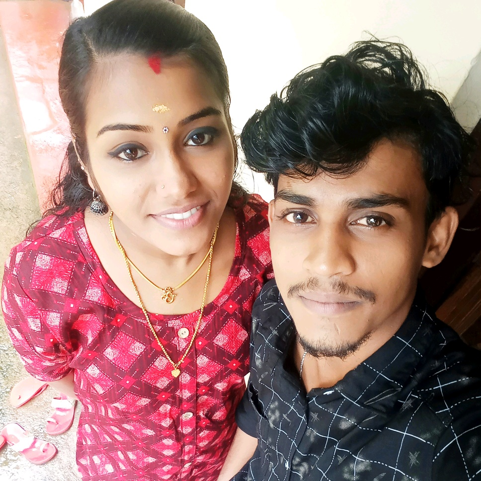 Nidhi_anu_dz TikTok