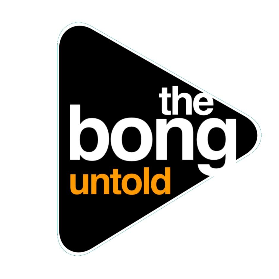 The Bong Untold TikTok