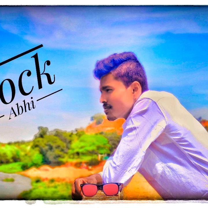💙_call__rock__me_💙 TikTok