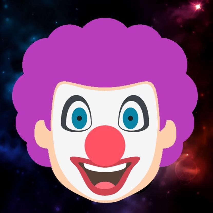 Twitch.clown TikTok