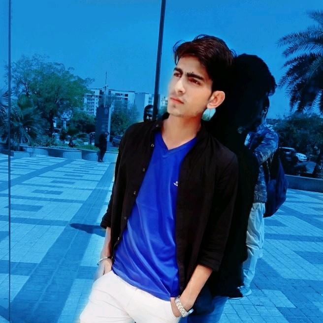 @sameerchoudhary TikTok