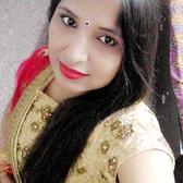 Anchal Sharma TikTok