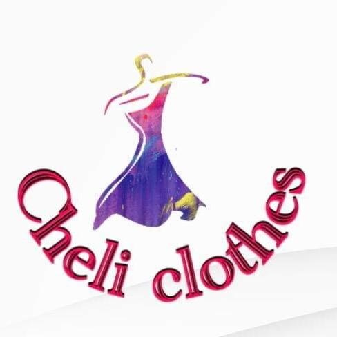 cheli_clothes TikTok