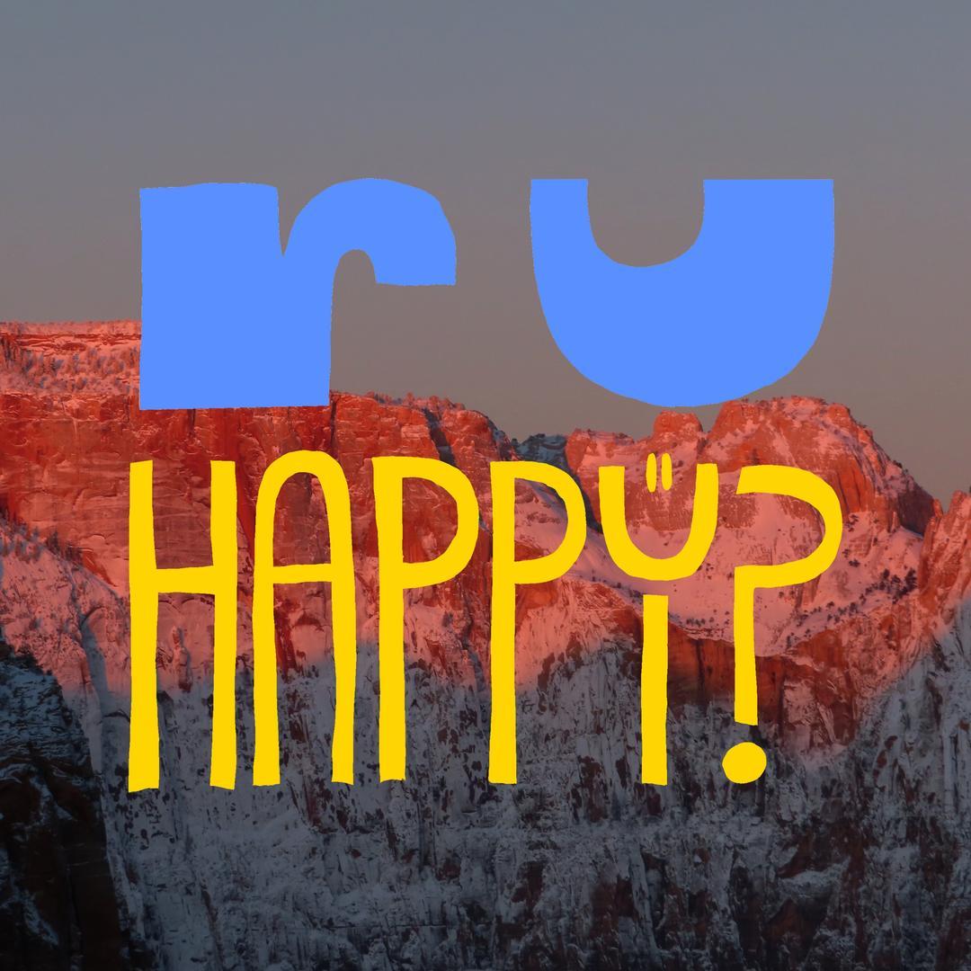 Are You Happy? TikTok