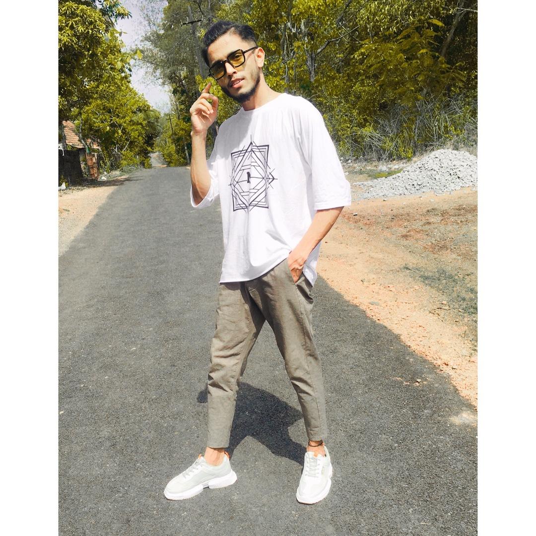 mr_jabi_kl14 TikTok