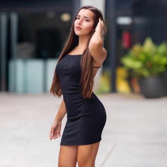 Marina Cano 🕊 TikTok