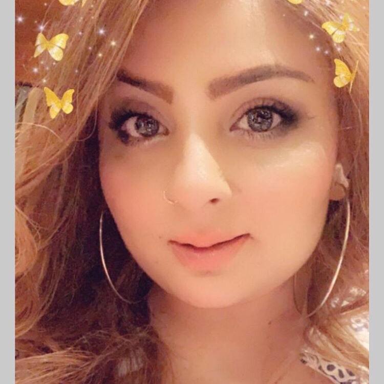 shahzalshahzad TikTok