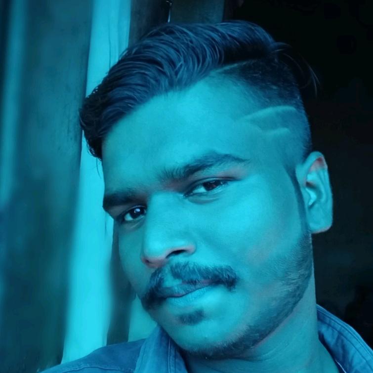 കൊട്ടാരക്കരക്കാരൻ24 TikTok