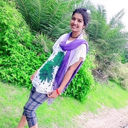 i live in Chittor 😎 TikTok