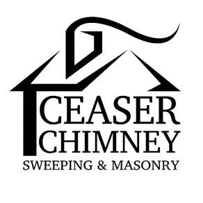 Ceaser Chimney TikTok