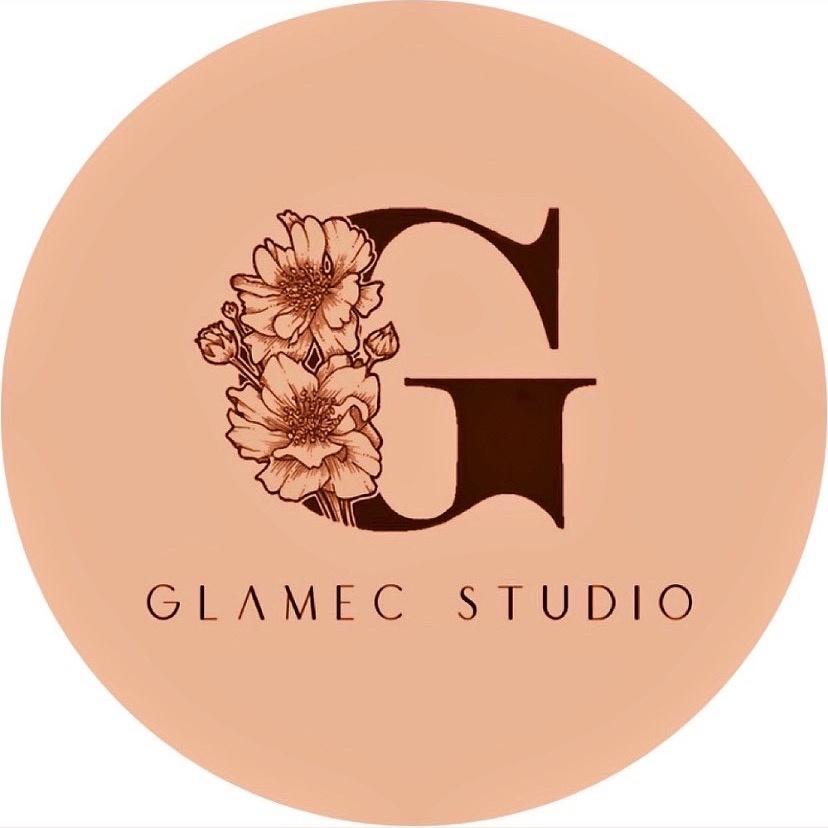 GlamecStudio TikTok