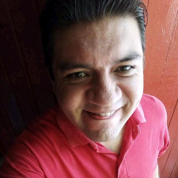 Mauricio Tapia Mance TikTok