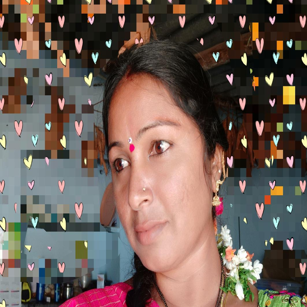Hemanth Karumanchii TikTok