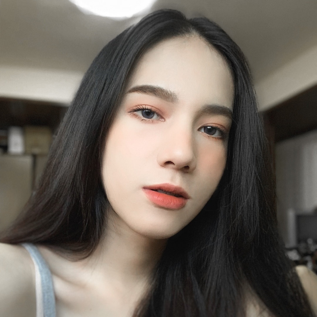 Lalita Plengsanthia TikTok