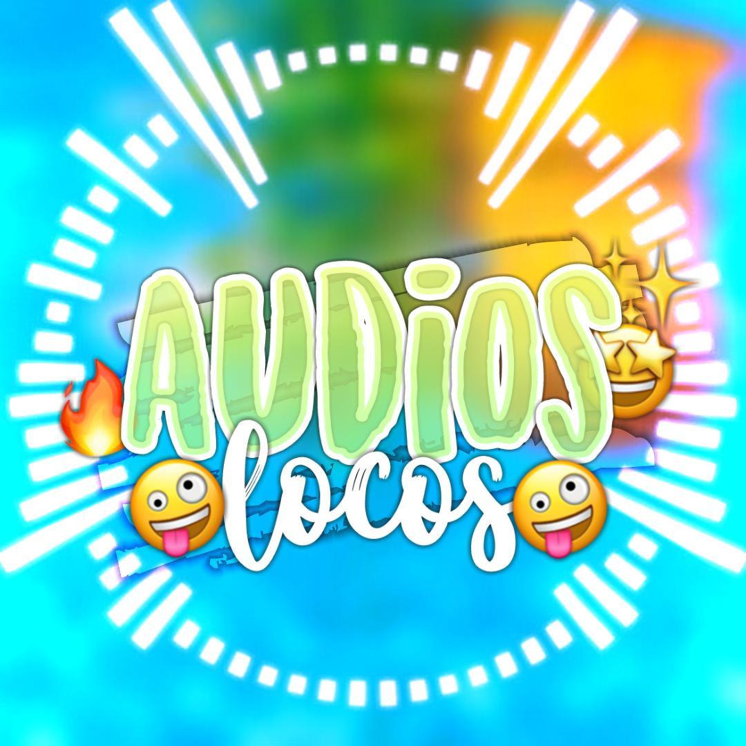 audioslocos1 TikTok