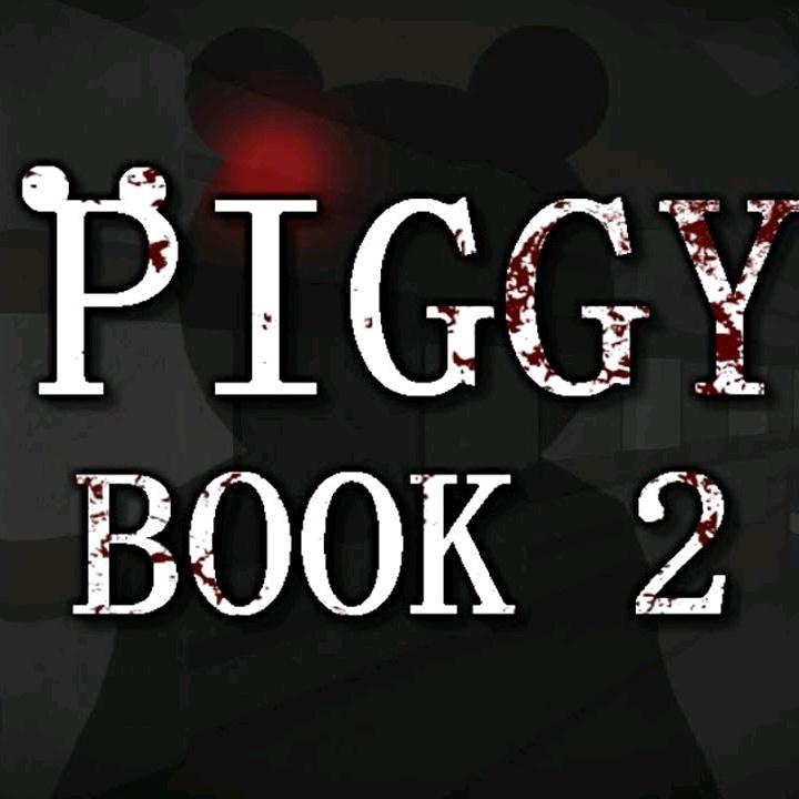 piggy.official.roblox TikTok