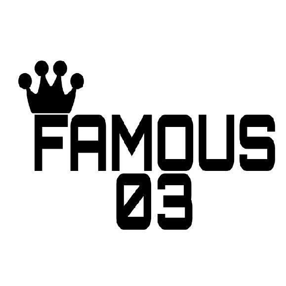 Team_Famous03 TikTok