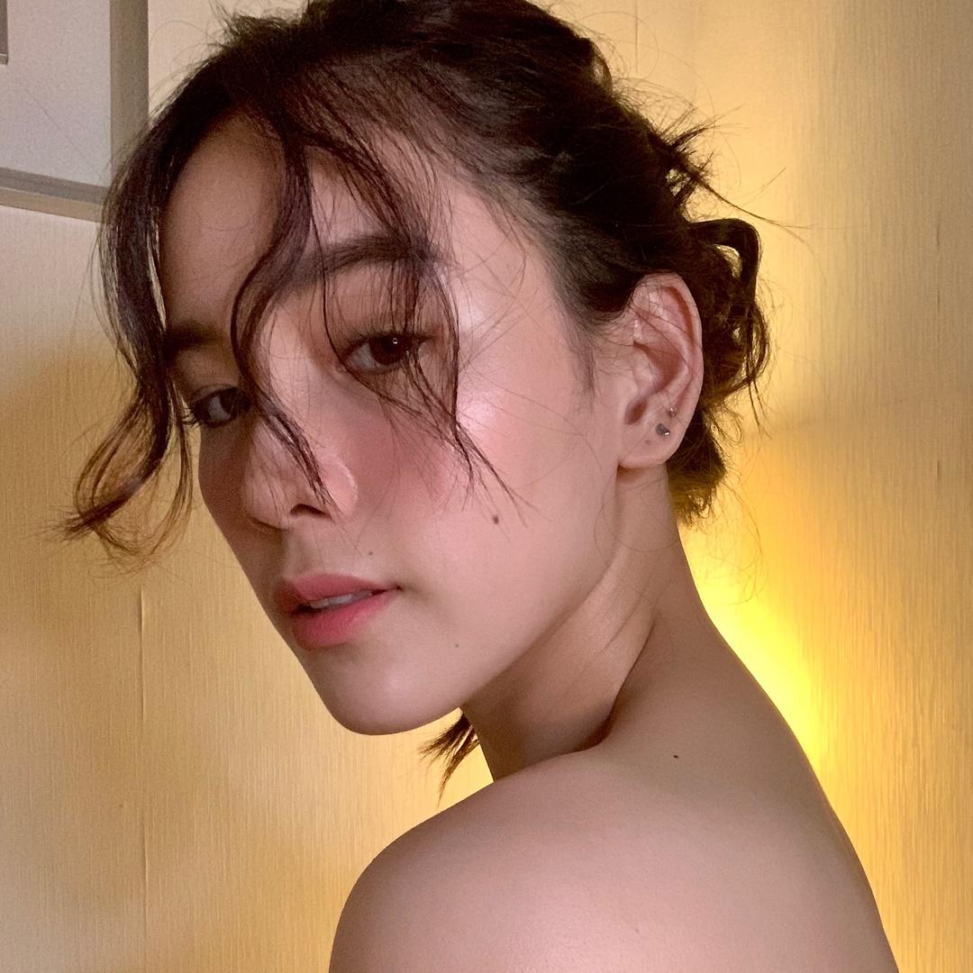 Jackie Gonzaga TikTok