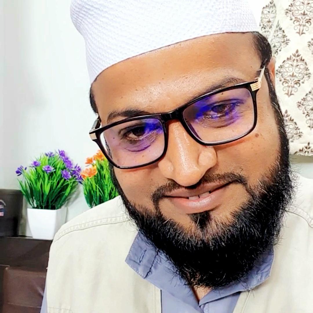 Rashid Miftahi Pune TikTok